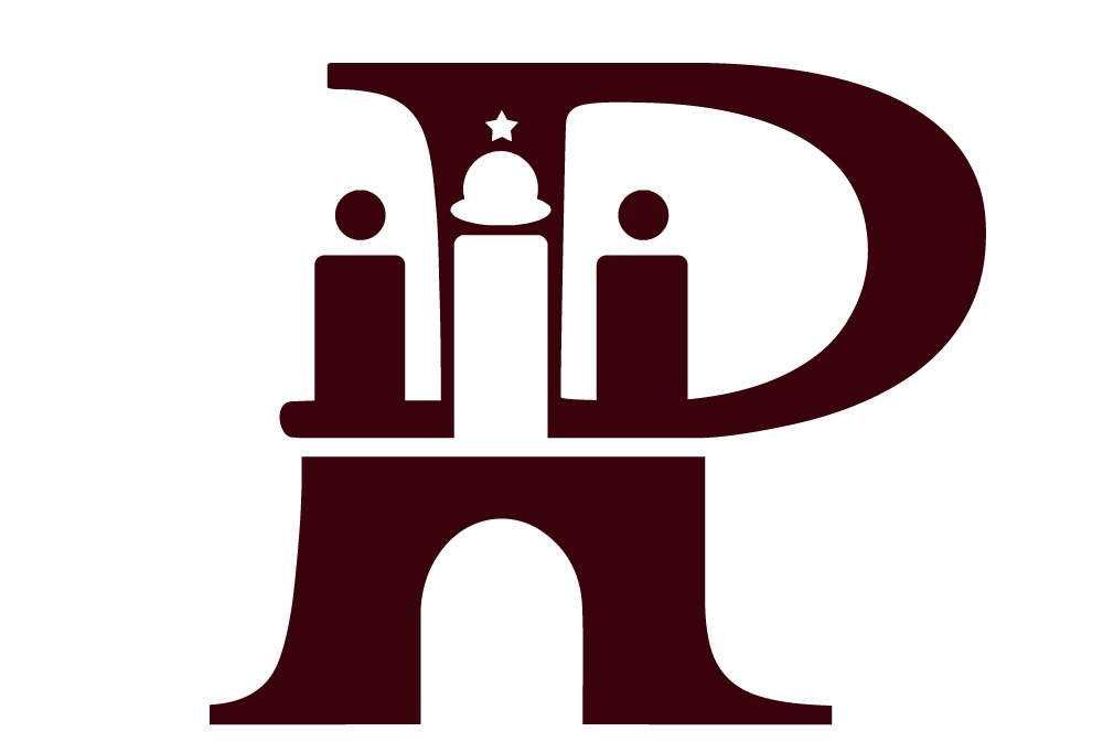 logo entwicklung privathotels hamburg