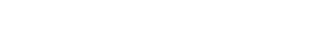 Hennies-logo