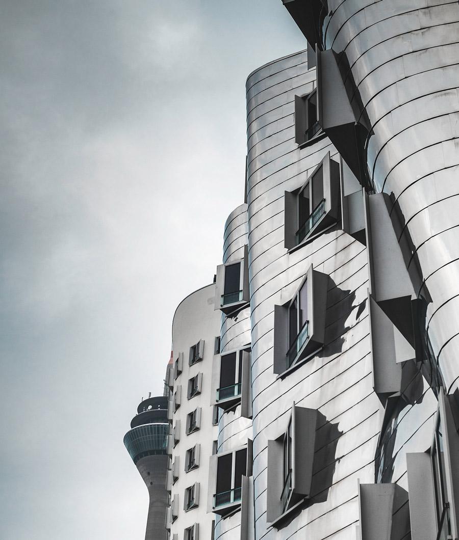 hotel-duesseldorf-hennies-markendesign